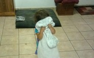 hide-and-seek-funny-kids-7