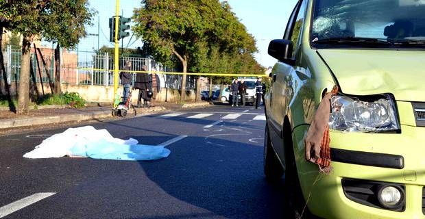 infophoto_sicurezza_stradale_omicidio_colposo_-default