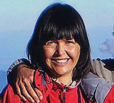 Quarantenne scomparsa ad Aosta, proseguono ricerche