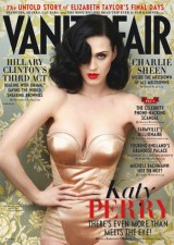 katy-perry-boobs-body