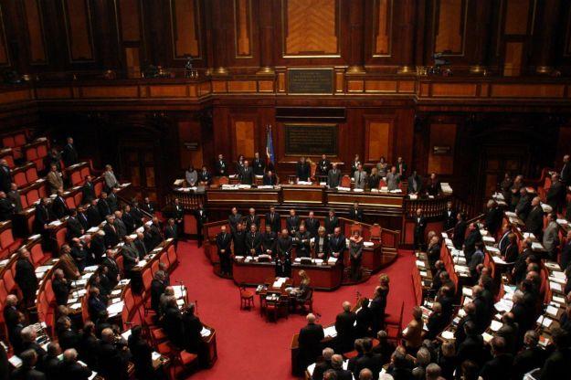 legge-elettorale-cosa-prevede-la-riforma