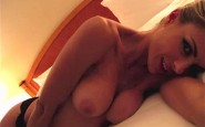 martina-colombari-autoscatti-erotici-39