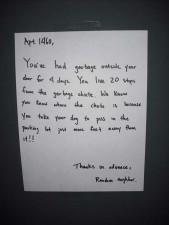 neighbor-notes-garbage