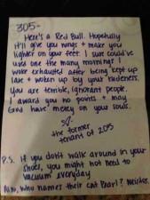 neighbor-notes-red-bull