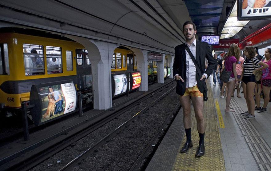 no-pants-subway-ride-2014-2