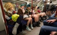 no-pants-subway-ride-2014-7