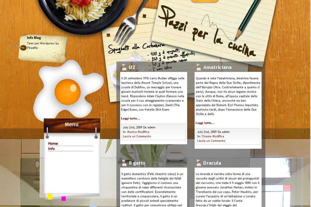 pazzi_per_la_cucina