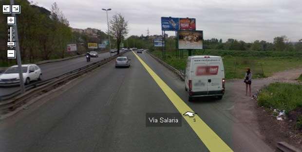 prostitute_clienti_salaria_