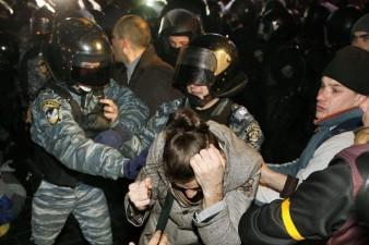 protesta-kiev-governo-131125100318_big