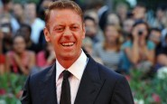 Italian actor Rocco Siffredi arrives for