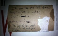 roommate-notes-11e
