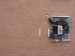 safety_fail_people_03