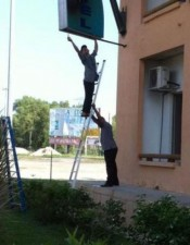 safety_fail_people_13