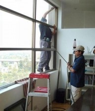 safety_fail_people_21