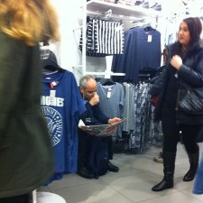shopping-instagram-miserable-men-25