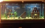 super-mario-aquarium-1