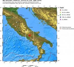 terremoto-napoli-294181_tn