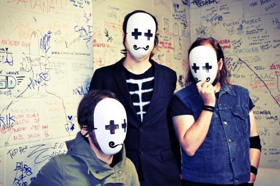tre-allegri-ragazzi-morti-davide-toffolo