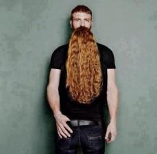 15b07ed96e07b45474ab2691ae259523-crazy-beard-illusion-that-will-break-your-brain