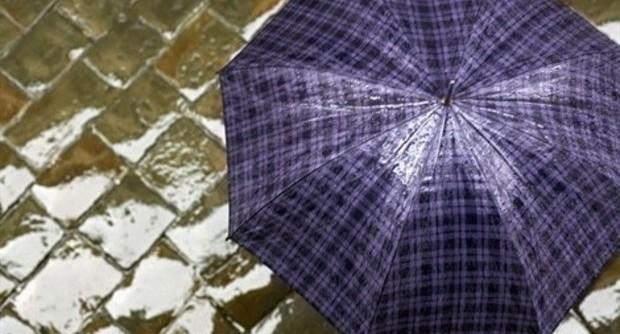 20140116_maltempo-pioggia-italia_470x305