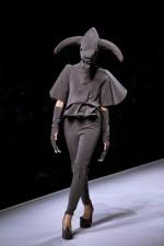 396x594xChina+Fashion+Week+A+W+Day+3+4N5lvRRkyi2l.jpg.pagespeed.ic.m6Lj8rfqx7