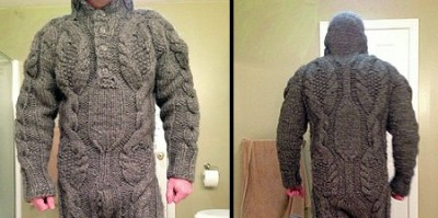 450x224xfullbodysweater01.jpg.pagespeed.ic.LVETKgkGwX