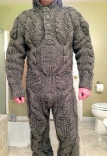 450x654xfullbodysweater02.jpg.pagespeed.ic.5-fTvJ61yr