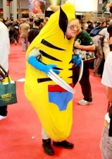 467x659xA-Collection-of-Seriously-WTF-Cosplay-Images-7.jpg.pagespeed.ic.Cny9vpqS3l