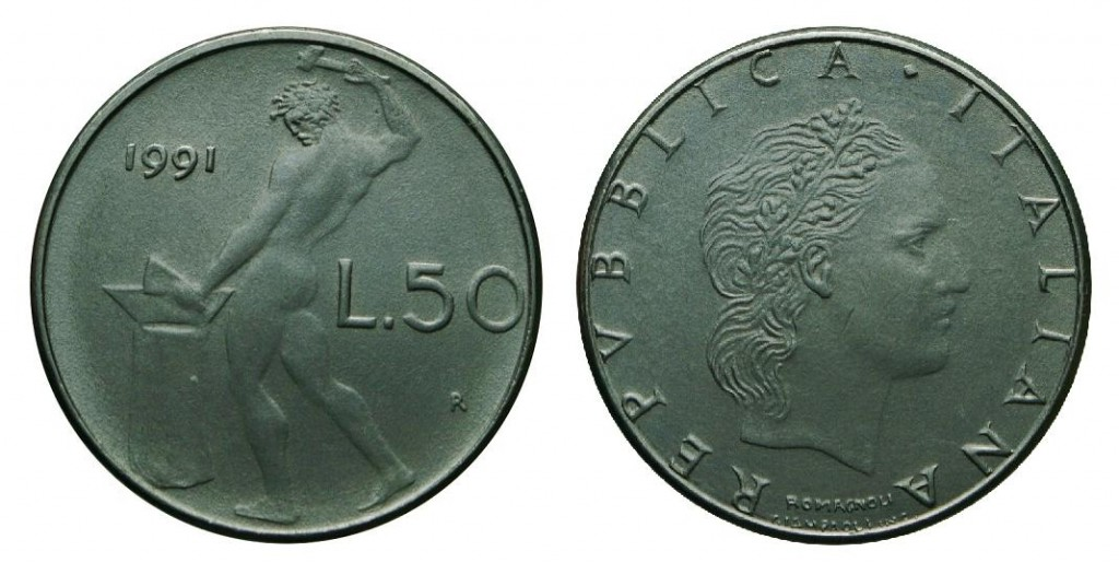 50-Lire-1991-senza-Rombo-1024x515