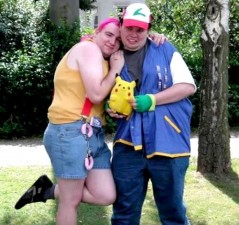 500x470xA-Collection-of-Seriously-WTF-Cosplay-Images-8.jpg.pagespeed.ic.FnN8_W8UCZ