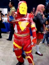 550x731xA-Collection-of-Seriously-WTF-Cosplay-Images-11.jpg.pagespeed.ic.UmuLjgz1Jr