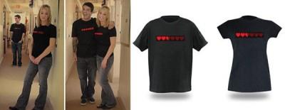 600x232xproximity-based-dynamic-life-shirt-xl.jpg.pagespeed.ic.TVeUsz9j_e