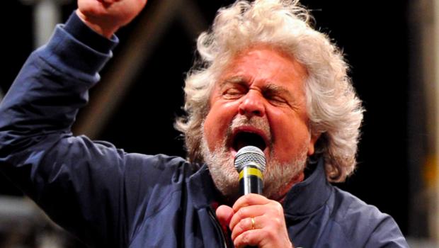 Beppe-Grillo-Elezioni-anticipate-Vincere-620x3501