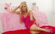 Blondie Bennett2