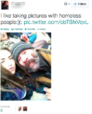 C_4_articolo_2026362__ImageGallery__imageGalleryItem_4_image