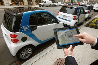 Car2Go_car_sharing_automobile_noleggio_Roma_Firenze