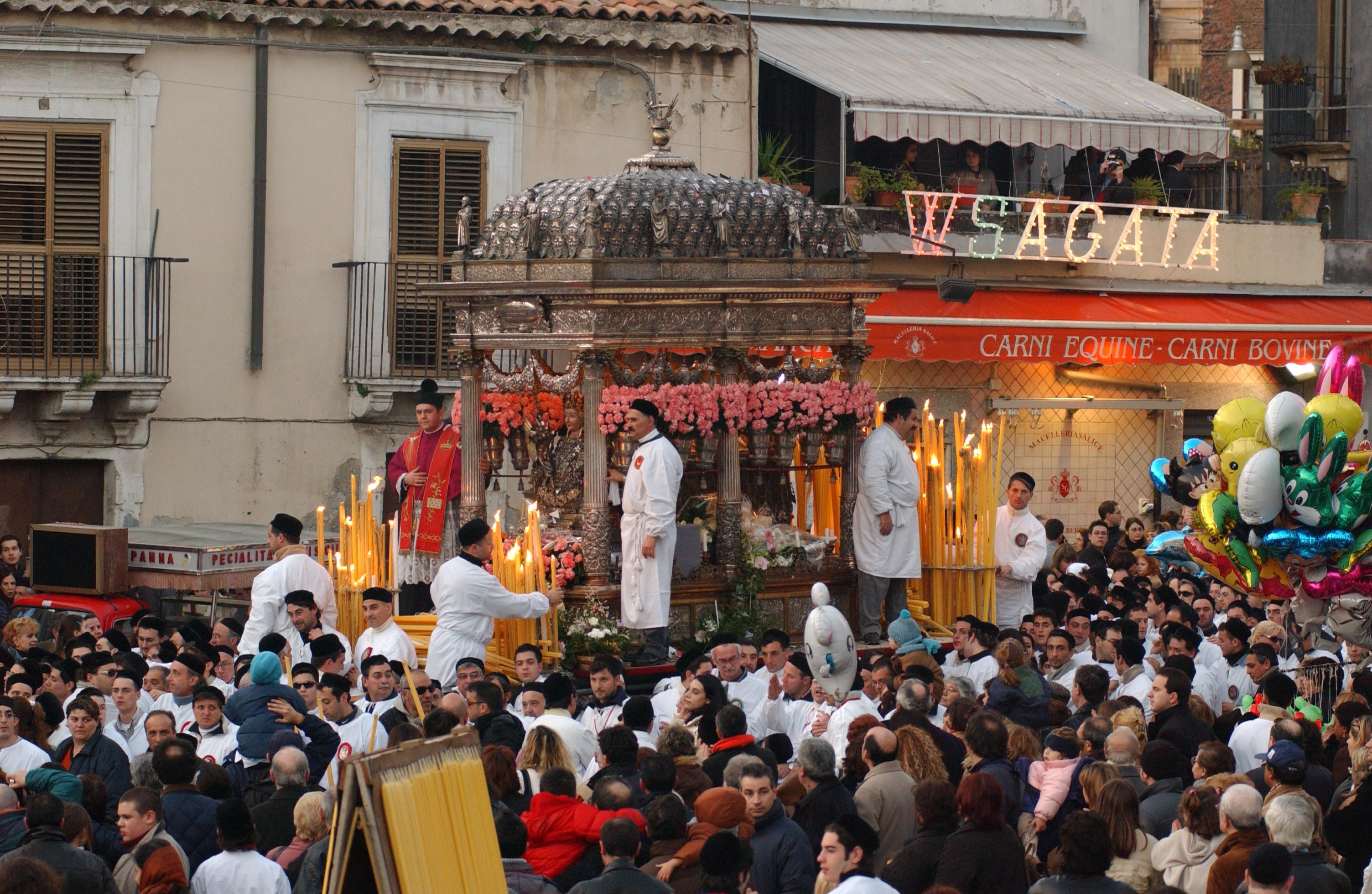 Catania_-_Fercolo_Festa_di_S__Agata_-__Foto_di_Francesco_Passante