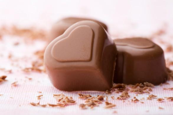 Cioccolatini-di-San-Valentino-586x390[1]