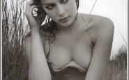Cristiana_Capotondi_@Max_Agosto-2006_ph@Giovanni_Cozzi-15