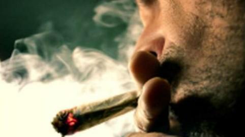 Droga-e-stupefacenti-incostituzionale-la-legge-Fini-Giovanardi-Lo-decidera-la-Corte-482x270