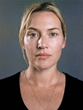 Kate-Winslett-senza-trucco