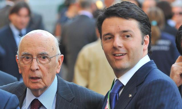 Lo-strano-amore-di-Renzi-e-del-Pd-per-Napolitano_h_partb