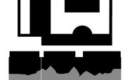 Logo Caravan 2013 quadrato1