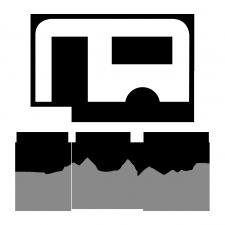 Logo_Caravan_2013 - quadrato