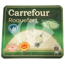 Roquefort-Carrefour_8d0b42e31f1a23e