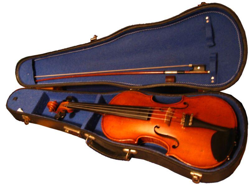 Violin_case