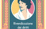 Wollstonecraft cover def piccola