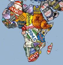 africa_2