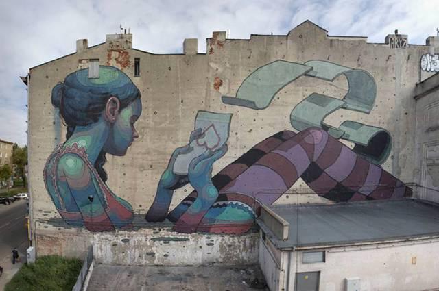 aryz-street-art-barcellona