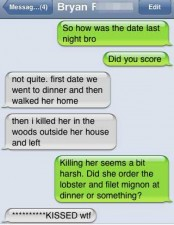 autocorrect-relationship-killed